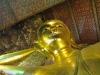001 Bangkok_TU_03052011_0109
