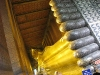 001 Bangkok_TU_03052011_0112