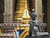 001 Bangkok_TU_03072011_0176