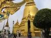 001 Bangkok_TU_03072011_0186