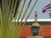001 Bangkok_TU_03072011_0222