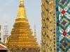 001 Bangkok_TU_03072011_0228