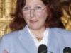 Suchtwoche 2009
