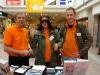 suchtwoche_hh_billstedtcenter-00143