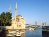 04_Istanbul