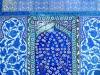 05_Moschee_Kuetahya