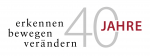 40 Jahre Zeit-Stiftung