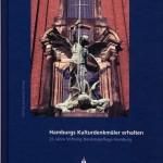 Hamburgs Kulturdenkmäler 96dpi