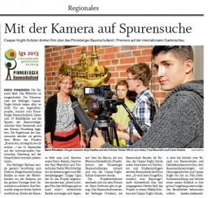Pinnerberger_tageblatt