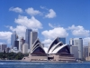 04_Sydney_Opera