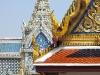 001 Bangkok_TU_03072011_0245