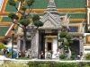 001 Bangkok_TU_03072011_0246