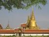 001 Bangkok_TU_03072011_0279