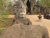 002 SiamRap_TU_03092011_0426