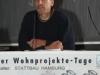 8. Hamburger Wohnprojekte-Tage