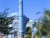 06_Moschee_Kuetahya